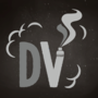 Nicotine Shot / Base