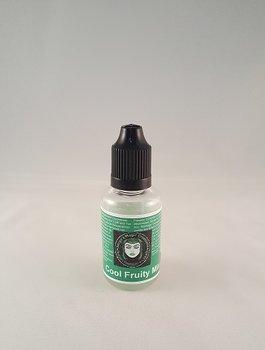 Cool Fruity Mix SMC