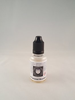 Oriental Tobacco Blend SMC