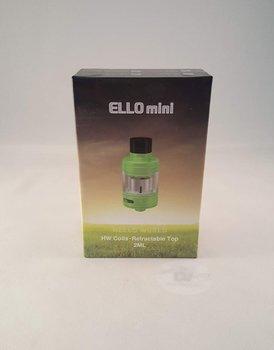 Eleaf Ello Mini