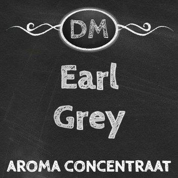 DM - Earl Grey 20ml aroma