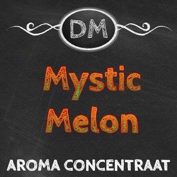 DM - Mystic Melon 20ml aroma
