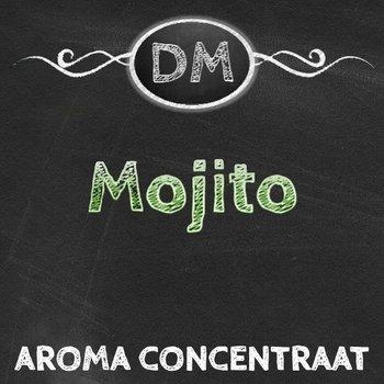 DM - Mojito 20ml aroma