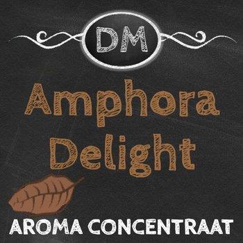 DM - Amphora Delight 80ml Aroma