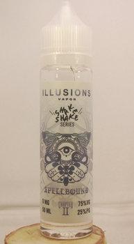 Illusions - Spellbound 50ml