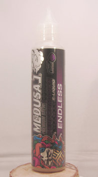 Medusaj Performance - Endless 50ml