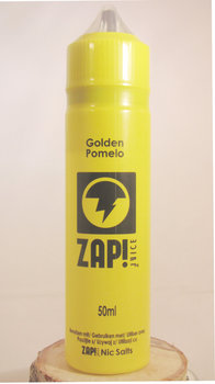 Zap! Golden Pomelo 50ml