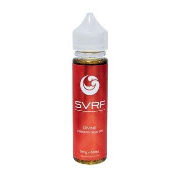 SVRF - Divine 50ml