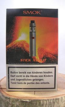 Smok - Stick X8 kit