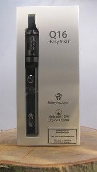 Justfog Q16 J-Easy 9 kit