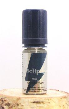 Tjuice - Melipona 10ml