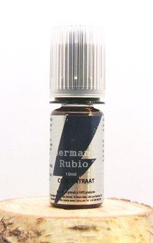 Tjuice - Hermano Rubio 10ml