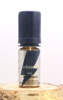 Tjuice - Cubanito 10ml