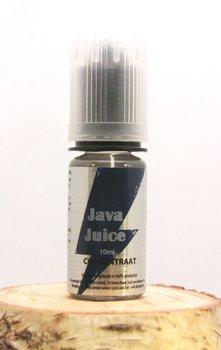 Tjuice - Java Juice 10ml