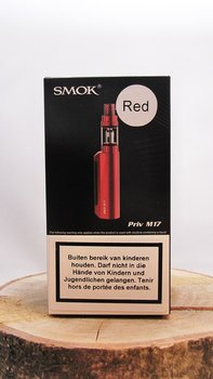 Smok - Priv M17