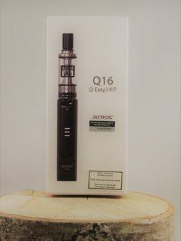 Justfog Q16 Q-Easy 3 kit