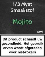 1/3 Myst - Mojito