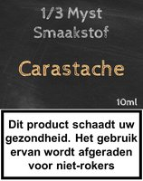 1/3 Myst - Carastache