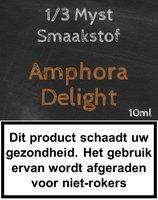 1/3 Myst - Amphora Delight