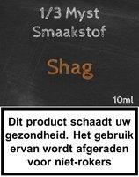 1/3 Myst - Shag