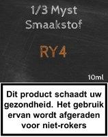 1/3 Myst - RY4