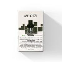 Eleaf Melo 5