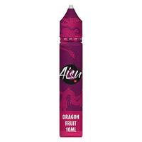 Aisu - Dragon Fruit