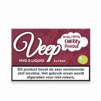 Veep - Cherry