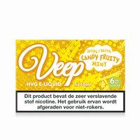 Veep - Candy Fruity
