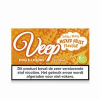 Veep - Mixed Fruit