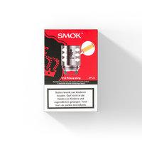 Smok V12 Prince T10 coils