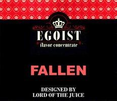 Egoist - Fallen