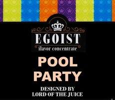 Egoist - Pool Party