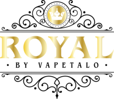 Royal Wick