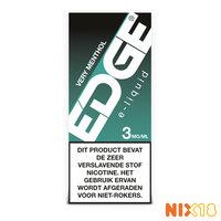 Edge - Very Menthol