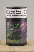 Twelve Monkeys - Matata 30ml