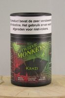 Twelve Monkeys - Kanzi 30ml