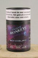 Twelve Monkeys - Bonogurt 30ml
