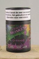 Twelve Monkeys - O-Rangz 30ml