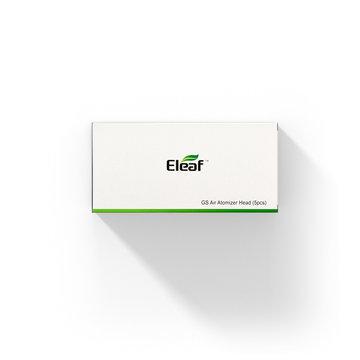 Eleaf GS Air coils