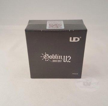 Goblin Mini RTA V2 van Youde (UD).