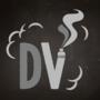 Kanger Coil voor Protank en Evod 1,8 ohm (5x)