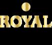 Royal-Wick